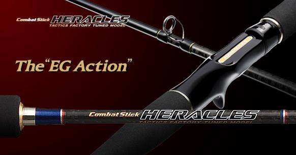 EG action