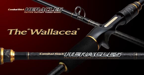 Wallesia