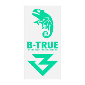 【B-TRUE】グローマークディカル