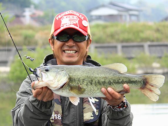 飯田 秀明