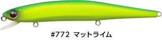 gene_772