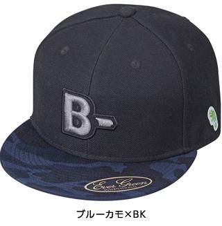 blca_bk