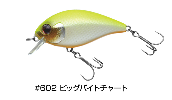crank60_602