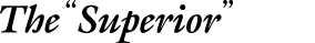 sprs63sls_logo