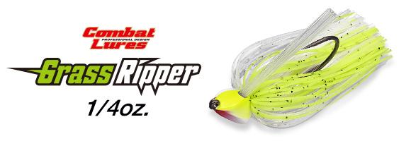 grassripper14